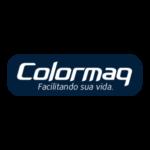 colormaq1