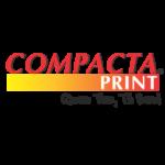 compacta print1