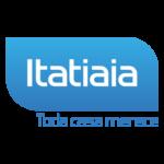 itatiaia1