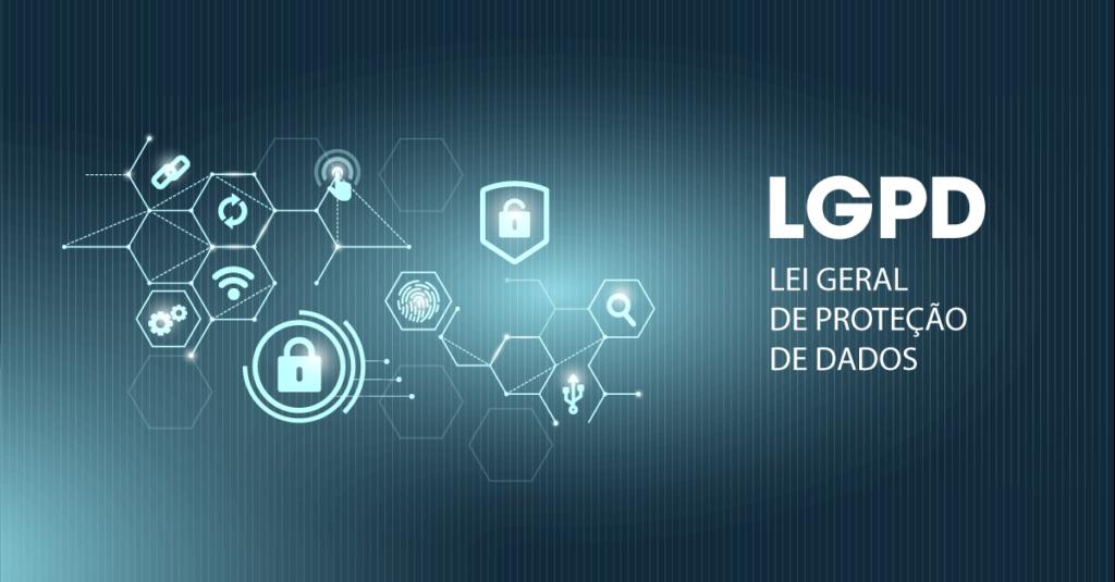 LGPD: a nova lei de proteção de dados